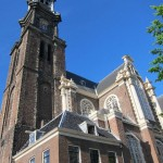 Amsterdam39