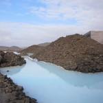 Iceland004