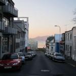 Iceland010