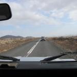 Iceland021