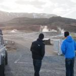 Iceland026