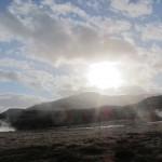 Iceland037