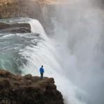 Iceland057