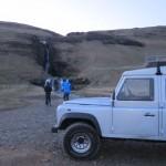 Iceland070