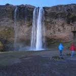 Iceland087