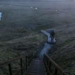 Iceland093