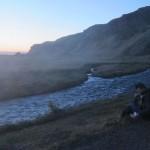 Iceland097