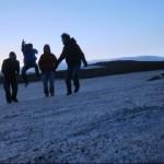 Iceland123