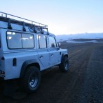 Iceland125