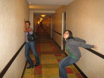 floor 10 homies